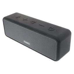 Anker SoundCore Select Portable Bluetooth Speaker 24-Hour Pl