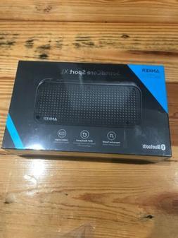 Anker Soundcore Sport XL Bluetooth Speaker. Brand New.