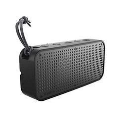Anker SoundCore Sport XL Portable Bluetooth Speaker 15H Play