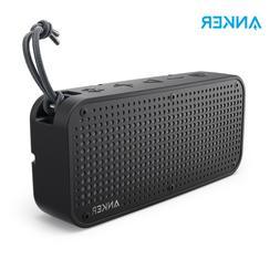 Anker SoundCore Sport XL Portable Bluetooth Speaker,16W Audi