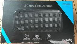 Anker SoundCore Sport XL Portable Bluetooth Waterproof Speak