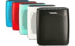 Bose SoundLink Color Bluetooth speaker II ALL 5 COLORS