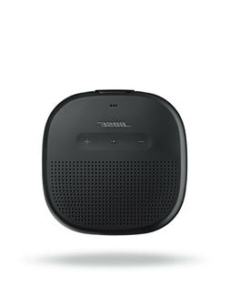 Bose SoundLink Micro Bluetooth Portable Wireless Speaker