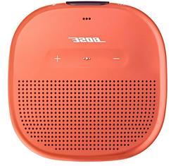 Bose SoundLink Micro Waterproof Bluetooth Wireless Speaker -