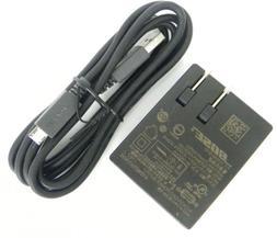 Bose SoundLink Mini II &SoundLink Revolve Bluetooth speaker