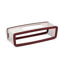 Bose SoundLink Mini Soft Cover,