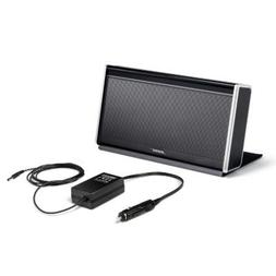 Bose Soundlink Mobile Travel Package