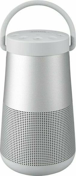 Bose SoundLink Revolve + Plus Bluetooth Wireless Speaker Lux