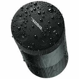 Bose SoundLink Revolve Portable Splashproof Bluetooth 360 Sp