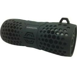 SYLVANIA SP353 Waterproof Rugged Portable Extreme Bluetooth