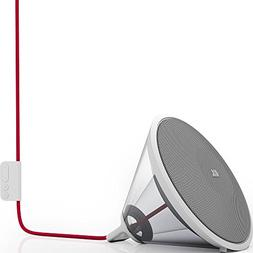 JBL Spark Wireless Bluetooth Speaker