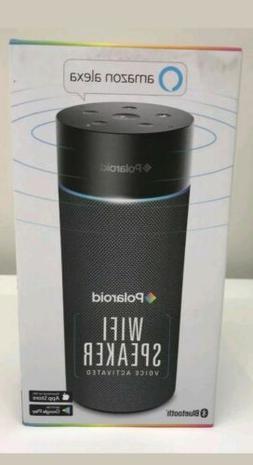 Polaroid Bluetooth Speaker Bluetooth Speaker