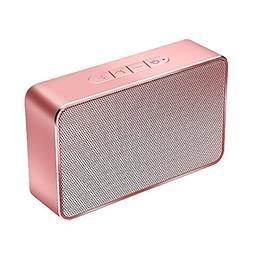 Lenrue Speakers Portable Bluetooth Wireless-K3-E Mini Speake