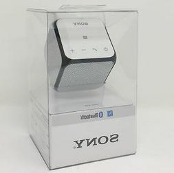 Sony SRS-X11