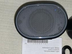 Sony SRS-XB01 EXTRA BASS Compact Portable Bluetooth Speaker