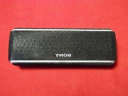 Sony SRS-XB21/B Extra Bass Portable Bluetooth Speaker Wirele