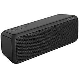 Sony SRS-XB3 2.0 Speaker System - Wireless Speaker - Portabl