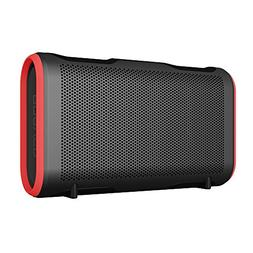 Braven Stryde XL Wireless Bluetooth Speaker   with Voice Ass