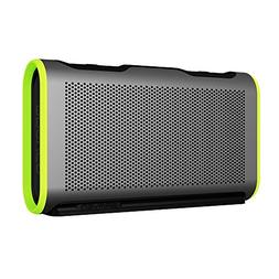 Braven Stryde Wireless Bluetooth Speaker   with Voice Assist