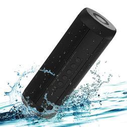 T2 Wireless <font><b>Bluetooth</b></font> <font><b>Speakers<
