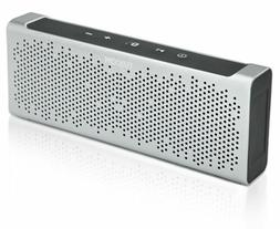 Turcom Titan Bluetooth Speaker Portable Wireless Mobile Mini