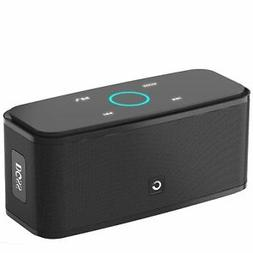 DOSS Touch Wireless Bluetooth V4.0 Portable Speaker With HD