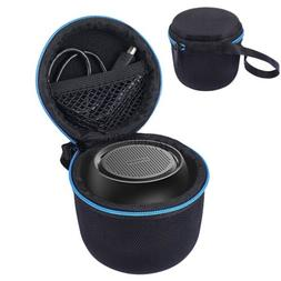 Travel Carry Case Bag Storage f. Anker SoundCore Mini Wirele