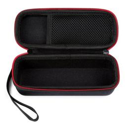 Travel Carry Case Box Bag Storage Pouch For Anker SoundCore