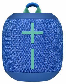 Ultimate Ears Wonderboom 2 Portable Waterproof Bluetooth Spe