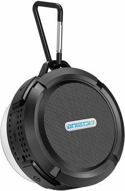 Victsing Sound hot C6 Portable Bluetooth Speaker Waterproof