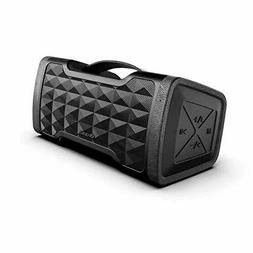 Portable Wireless bluetooth Speaker Super Bass Stereo TF AUX