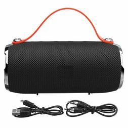 Waterproof Portable Bluetooth Speaker JBL Style Xtreme Outdo