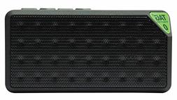 Welltop® Cheapest Mini Portable Jambox Style X3 Bluetooth s