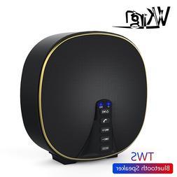 Wireless <font><b>Bluetooth</b></font> <font><b>Speaker</b><