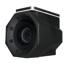 Wireless <font><b>Portable</b></font> <font><b>Speaker</b></