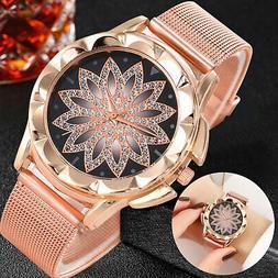Wireless LED Mini Bluetooth Speaker Portable Super Bass Ster