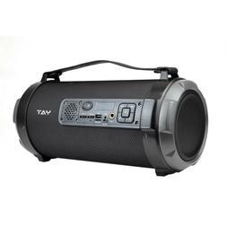 Wireless Speaker Bluetooth Audio Dock Portable USB Amplifier