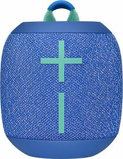 Ultimate Ears Wonderboom 2 Portable Waterproof Bluetooth Spe