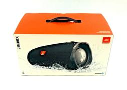 JBL Xtreme 2 Portable Bluetooth Wireless Waterproof Speaker