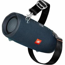 JBL Xtreme 2 Portable Waterproof Wireless Bluetooth Speaker
