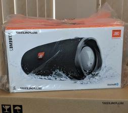 JBL Xtreme 2 Wireless Bluetooth Portable Speaker Waterproof
