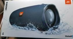 JBL Xtreme 2 Wireless Speaker BLUE Portable Waterproof Bluet